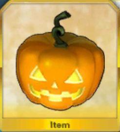 かぼちゃランタン.jpg