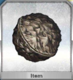 世界樹の種.jpg