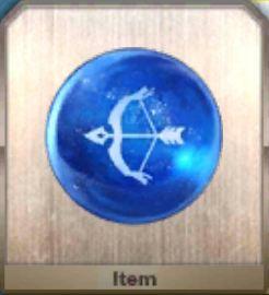 弓の輝石.jpg